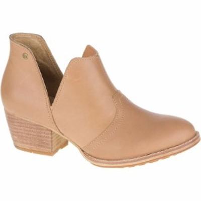 キャットフットウェア Cat Footwear レディース シューズ・靴 charade shoe Sand Trap