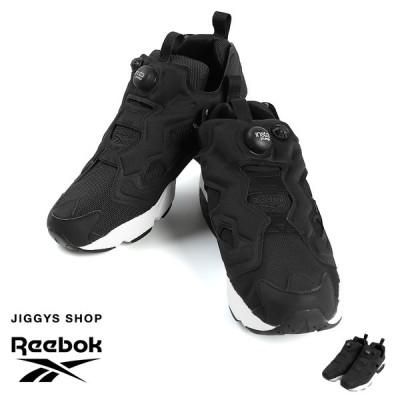 【クーポン対象外】 Reebok リーボック INSTAPUMP FURY OG スニーカー メンズ ローカットスニーカー シューズ 靴 プレゼント ギフト 送料無料