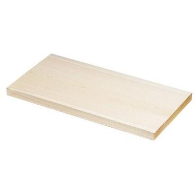 木曽桧 まな板 50cm(厚さ3cm)