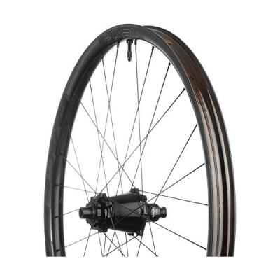 RaceFace Next Wheel Adult Unisex, Black 並行輸入品