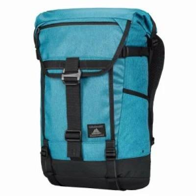 グレゴリー バックパック・リュック 28L Avenues I-Street Backpack Highline Blue