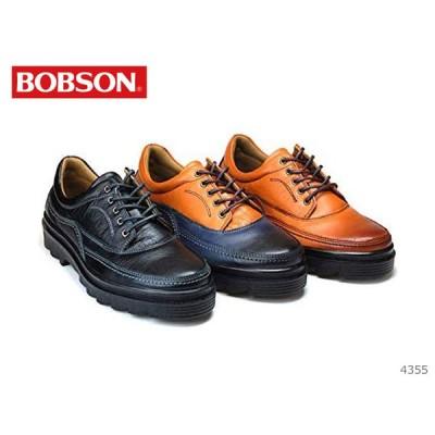 ボブソン BOBSON BO4355 メンズ ウォーキングシューズ 靴
