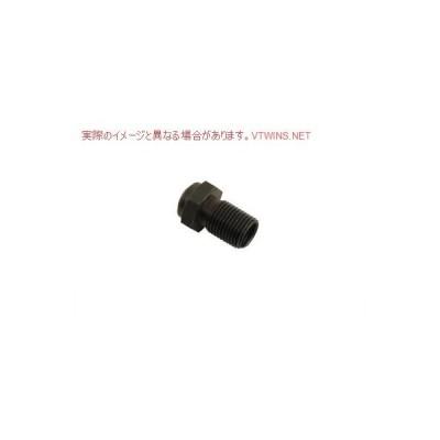 【取寄せ】Transmission Cam Follower Retainer Motorshop V-TWIN 品番 17-0067  (参考品番:34065-52 )  Vツイン アメリカ USA