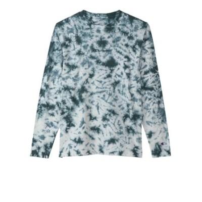 ロングスリーブTシャツ C3-SS413 570 長袖 オンライン価格