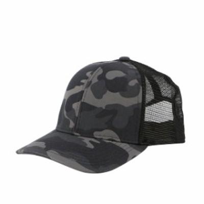 イグニオ ツイル メッシュ キャップ (IG-9C13619CP) 吸汗速乾 帽子 IGNIO