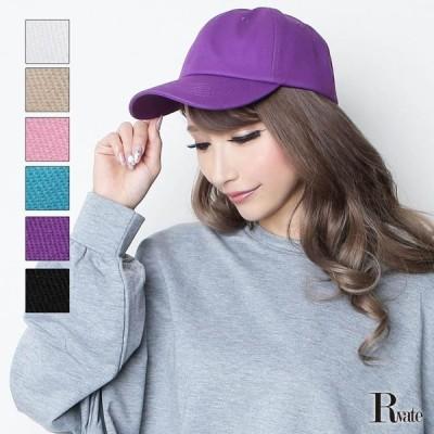 帽子 レディース 帽子 ハット キャップ 雑貨 レディース 帽子 キャップ CAP