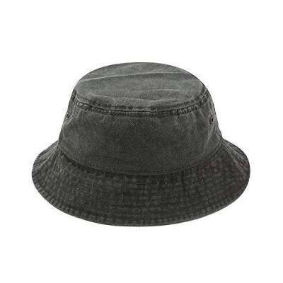 Anetory HAT レディース US サイズ: One Size