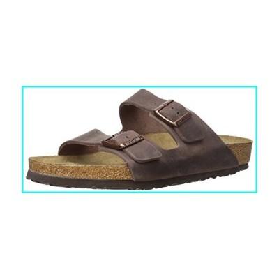 [ビルケンシュトック] Arizona Sandals