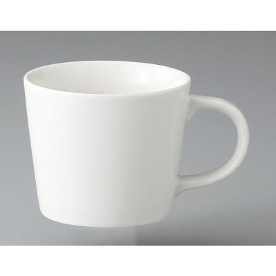 チノポネ スープカップ  コーヒー 紅茶 マグカップ ニューボーン 業務用 cc-5717