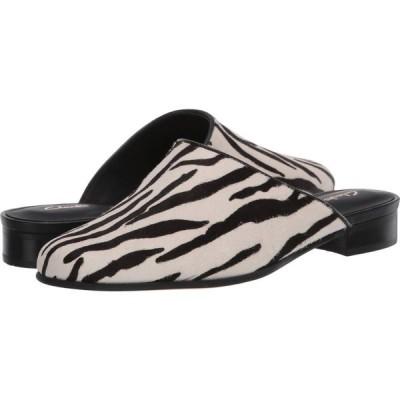 クラークス Clarks レディース ローファー・オックスフォード シューズ・靴 Pure Blush Zebra Animal Print