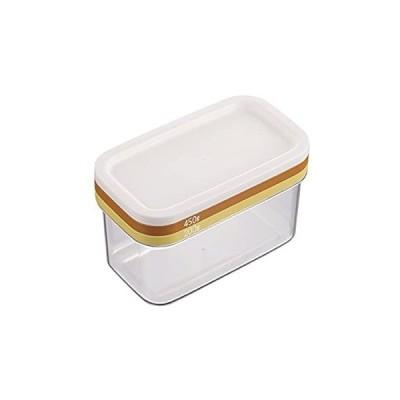 バター カッティング ケース 【日本製】 C-1850