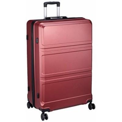 【送料無料】[アイダディ] 【idadi】軽量キャリーケース スーツケース M1810 保証付 125L 85 cm 4.9kg M1810XL-31