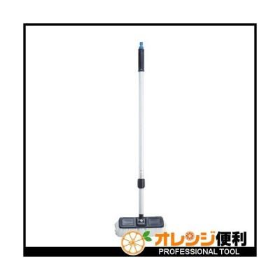 タカギ 伸縮型パチット洗車ブラシ G271 【003-7877】