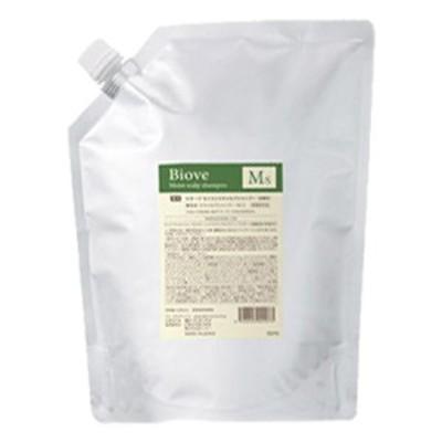 デミ ビオーブ MS モイストスキャルプシャンプー 2000ml 詰替用 /医薬部外品/Biove/DEMI