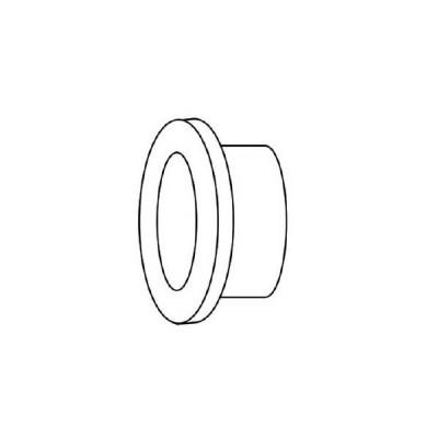 【代引不可】 フルプラ 部品中栓(#307用) 【93095】