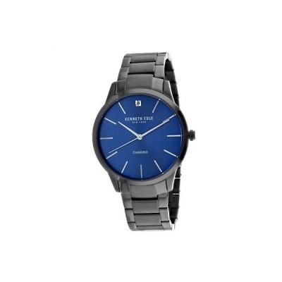 腕時計 ケネスコール Kenneth Cole Classic KC15111007 Watch