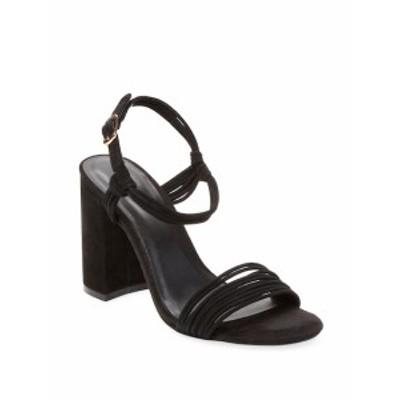 ジョイー レディース シューズ サンダル Laddie Leather Sandal