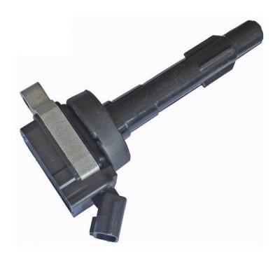 AL 1ピース イグニッション コイル 適用: MPV 1.5 長城汽車 : F 01R 00A 013 3705100-EG01 F01R00A013 3705100EG01 AL-LL-5425