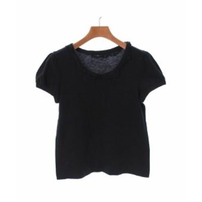 Jane Marple ジェーンマープル Tシャツ・カットソー レディース