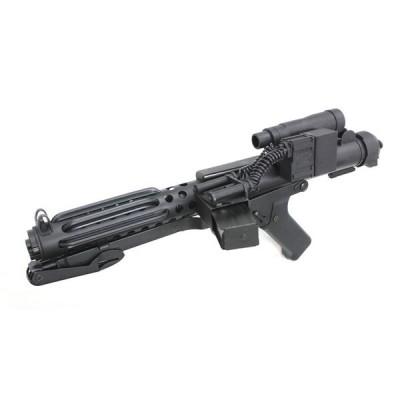 S&T E11 Blaster 電動ガン【180日間安心保証つき】