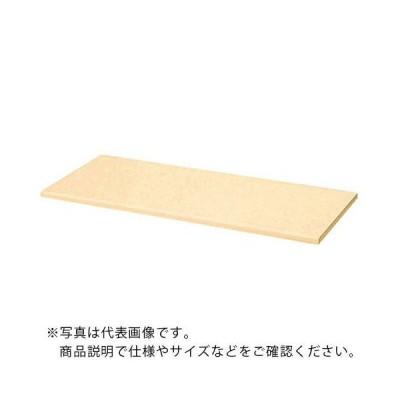 ナイキ 天板 (CWS-900TPU-S) (株)ナイキ (メーカー取寄)