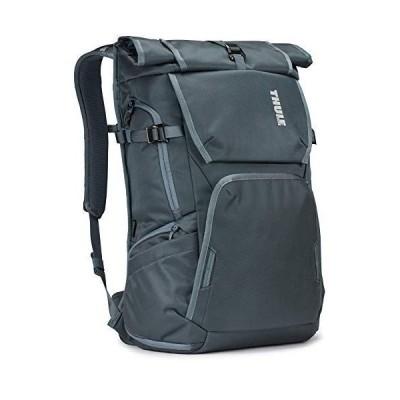 [スーリー] バッグパック Covert Camera Backpack 容量:32L Dark Slate