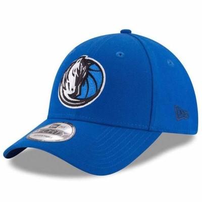 メンズ アクセサリー 帽子 キャップ NBA The League Dallas Mavericks OTC Cap
