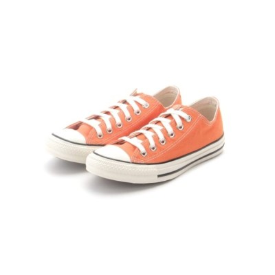 エミ emmi 【CONVERSE】ALL STAR US COLORS OX (ORG)