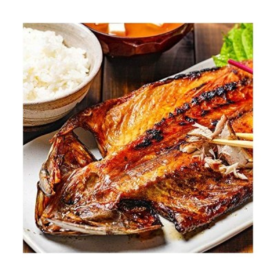 ディメール 特大プレミアムサイズ 八戸銀鯖一夜干し 500g以上 大型の八戸前沖さば「銀鯖」使用