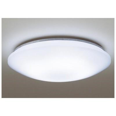 パナソニック LGC3110D LED(昼光色) シーリングライト 〜8畳 リモコン調光・カチットF