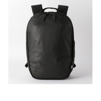 <Aer(エアー)> WORK DAY PACK 2/バッグ