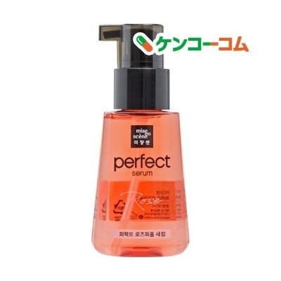 ミジャンセン パーフェクトセラム ローズ ( 80ml )/ MSN(ミジャンセン)
