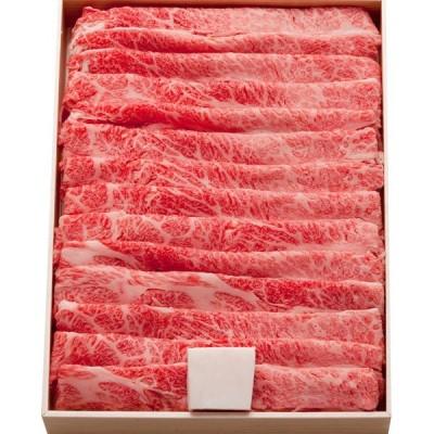 松阪牛 バラすき焼き用400g お取り寄せ お土産 ギフト プレゼント 特産品 名物商品 敬老の日 おすすめ