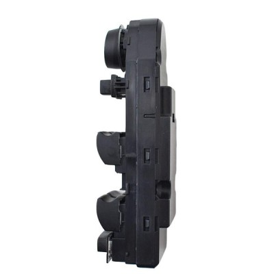 61313414355 Driver Window Lifter,Mirror Switch Control Unit Fit for 20