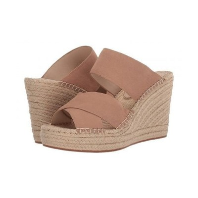 Kenneth Cole New York ケネスコールニューヨーク レディース 女性用 シューズ 靴 ヒール Olivia X Band - Sand