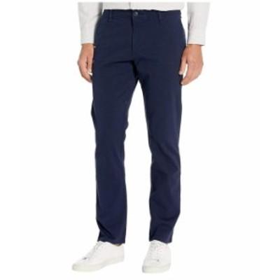 ドッカーズ メンズ カジュアルパンツ ボトムス Slim Fit Ultimate Chino Pants With Smart 360 Flex Pembroke