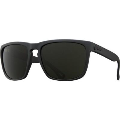 エレクトリック メンズ サングラス・アイウェア アクセサリー Knoxville XL Sunglasses