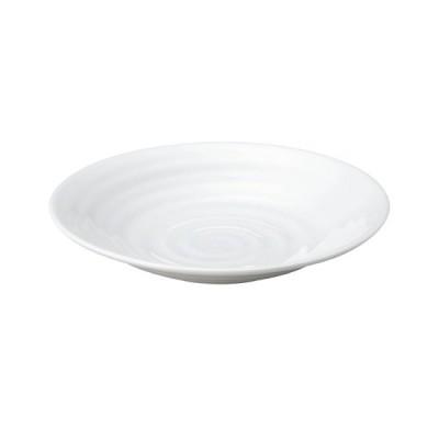 渚 リップル8.5皿/プロ用/新品
