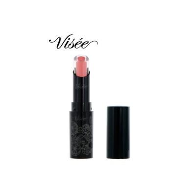 コーセー ヴィセ リシェ クリスタルデュオ リップスティック PK860 ピンク系 (3.5g) 口紅 VISEE