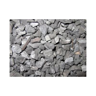 竹炭チップ1〜2cm、大粒、15kg、室内環境改善、吸着、消臭、浄水、水槽