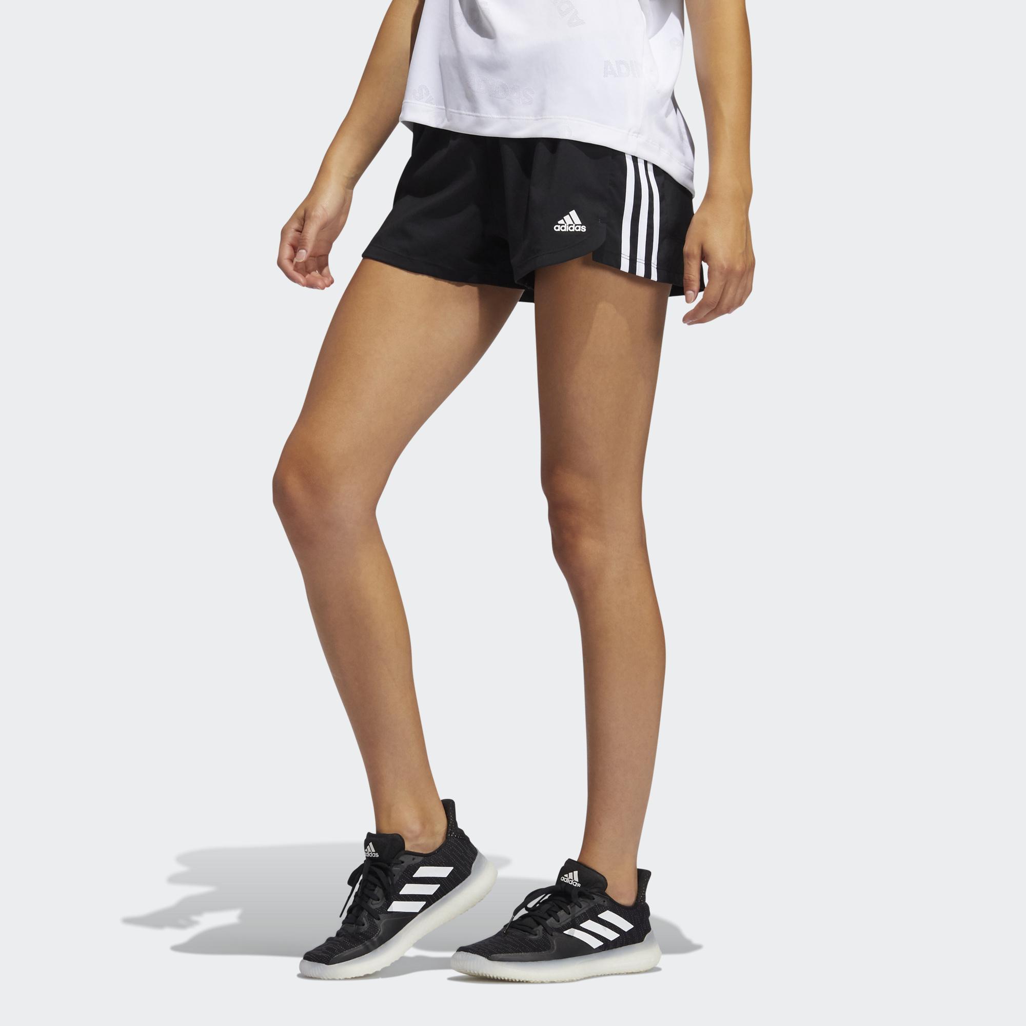 3-Stripes 運動短褲