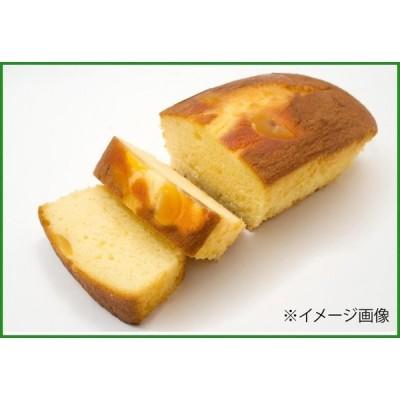 送料無料 奥能登珠洲「中森亭」プロデュース 金澤ケーキ あまぐり 10個セット K-9|b03