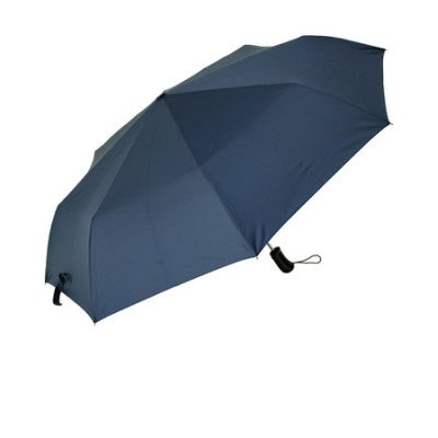自動開閉式折りたたみ傘 70cm