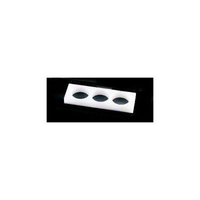 SUMIBE/住べテクノプラスチック  PE丸おにぎり型/LS 3ヶ取