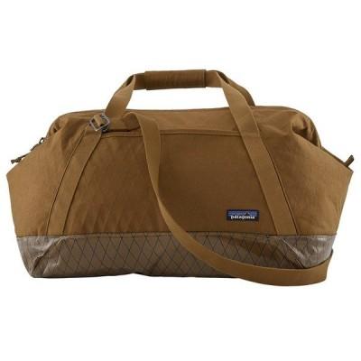 パタゴニア メンズ ボストンバッグ バッグ Patagonia Stand Up Duffel Bag