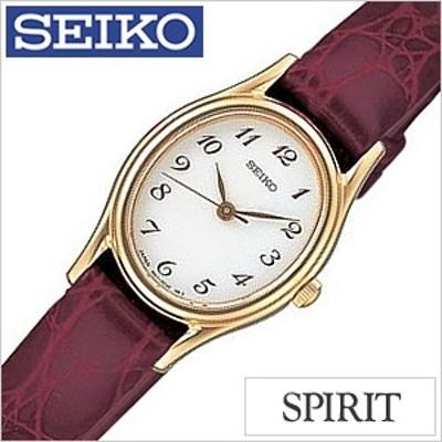 セイコー腕時計 SEIKO時計 SSDA006