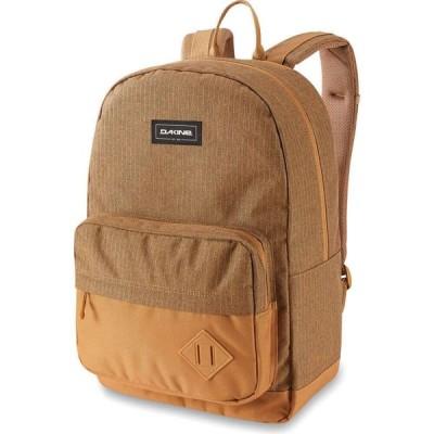 ダカイン Dakine メンズ バックパック・リュック バッグ 365 30l Backpack Caramel