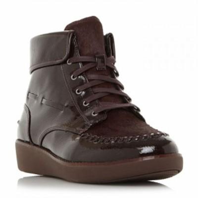 フィットフロップ Fitflop レディース シューズ・靴 Gianini Ld13