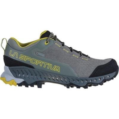 ラスポルティバ La Sportiva レディース ハイキング・登山 シューズ・靴 Spire GTX Hiking Shoe Clay/Celery
