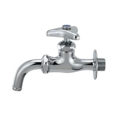 カクダイ・万能ホーム水栓・7015−13 【お取り寄せ品】